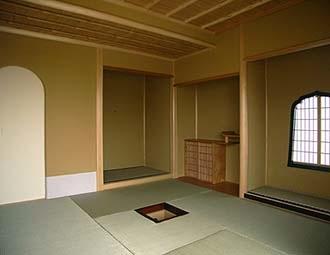 _Users_joha_Documents_石川工務所_トピックス_過去トピックスhtml_tyasitu4.jpg