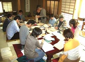 _Users_joha_Documents_石川工務所_トピックス_過去トピックスhtml_tyosakai.jpg