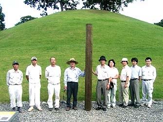 _Users_joha_Documents_石川工務所_トピックス_過去トピックスhtml_tyosizuka8.jpg