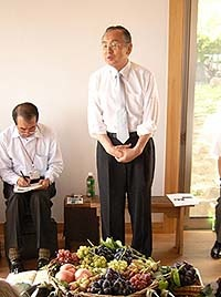 _Users_joha_Documents_石川工務所_トピックス_過去トピックスhtml_yamakiya3.jpg