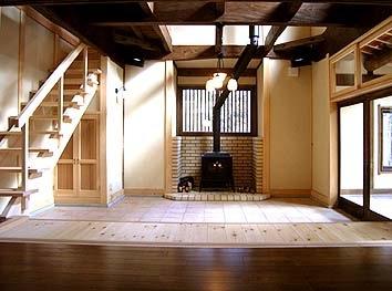 _Users_joha_Documents_石川工務所_トピックス_過去トピックスhtml_yamanakako2.jpg