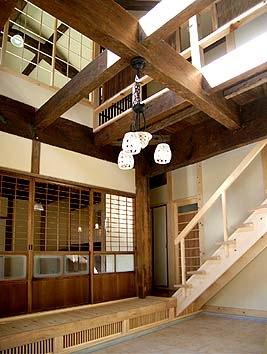 _Users_joha_Documents_石川工務所_トピックス_過去トピックスhtml_yamanakako3.jpg