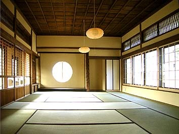 _Users_joha_Documents_石川工務所_トピックス_過去トピックスhtml_yamanakako4.jpg