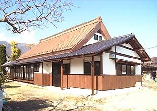 _Users_joha_Documents_石川工務所_トピックス_過去トピックスhtml_yazakigaikan.jpg