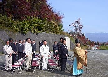_Users_joha_Documents_石川工務所_トピックス_過去トピックスhtml_yokomizo2.jpg