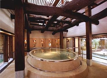 _Users_joha_Documents_石川工務所_トピックス_過去トピックスhtml_yu2.jpg