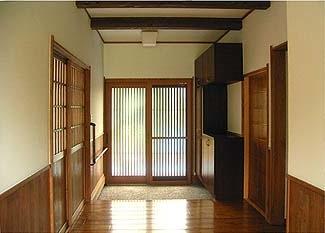 _Users_joha_Documents_石川工務所_トピックス_過去トピックスhtml_amemiya3.jpg