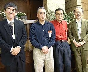 _Users_joha_Documents_石川工務所_トピックス_過去トピックスhtml_hyosho7.jpg