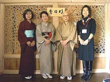 _Users_joha_Documents_石川工務所_トピックス_過去トピックスhtml_jirei4.jpg