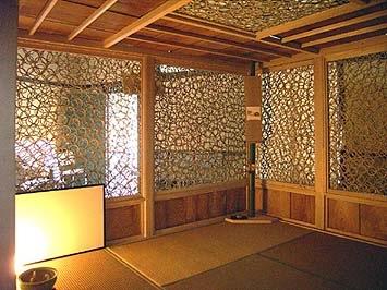 _Users_joha_Documents_石川工務所_トピックス_過去トピックスhtml_jirei5.jpg
