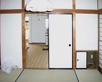 _Users_joha_Documents_石川工務所_トピックス_過去トピックスhtml_morioka.jpg