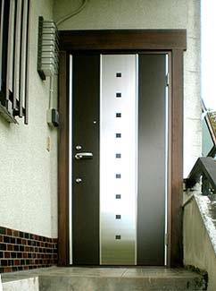 _Users_joha_Documents_石川工務所_トピックス_過去トピックスhtml_naiso1-1.jpg