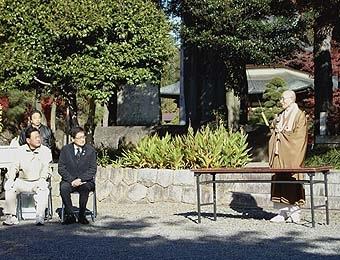 _Users_joha_Documents_石川工務所_トピックス_過去トピックスhtml_shokuju2.jpg