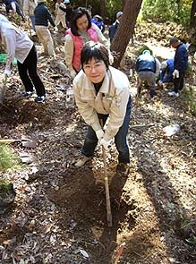 _Users_joha_Documents_石川工務所_トピックス_過去トピックスhtml_shokuju5.jpg