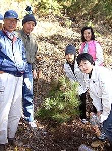 _Users_joha_Documents_石川工務所_トピックス_過去トピックスhtml_shokuju6.jpg