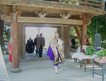 _Users_joha_Documents_石川工務所_トピックス_過去トピックスhtml_shoro3.jpg