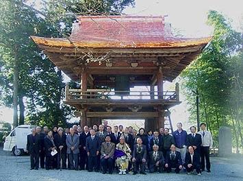 _Users_joha_Documents_石川工務所_トピックス_過去トピックスhtml_shoro4.jpg