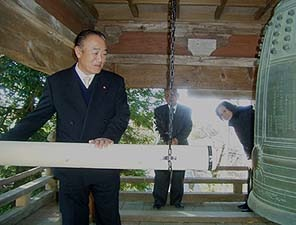 _Users_joha_Documents_石川工務所_トピックス_過去トピックスhtml_shoro5.jpg