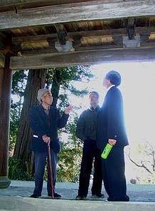 _Users_joha_Documents_石川工務所_トピックス_過去トピックスhtml_shoro8.jpg